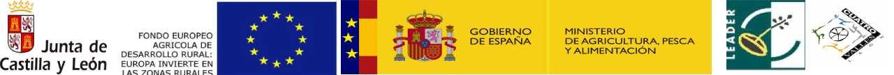 Fuentes Blancas - Centro de Turismo Rural – El Mejor Alojamiento en Vegacervera